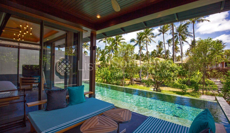 List-Sotheby-Thailand-BabaBeachClub-Phuket-Two-Bedroom-PoolVilla-for-sale-Pool_1800x1200_display