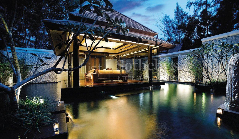 List-Sothebys-International-Realty-Banyan-tree-Phuket-exterior1_1800x1200_display