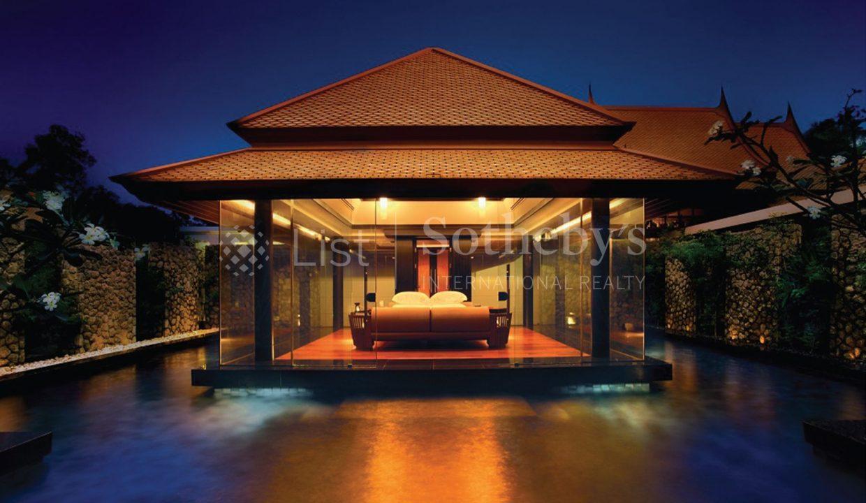 List-Sothebys-International-Realty-Banyan-tree-Phuket-exterior2_1800x1200_display