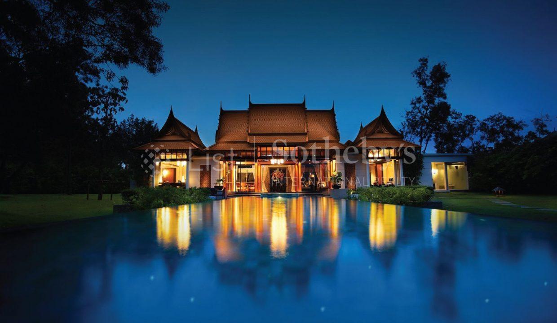 List-Sothebys-International-Realty-Banyan-tree-Phuket-exterior3_1800x1200_display