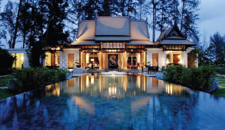 List-Sothebys-International-Realty-Banyan-tree-Phuket-exterior4_1800x1200_display