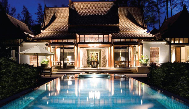 List-Sothebys-International-Realty-Banyan-tree-Phuket-exterior5_1800x1200_display
