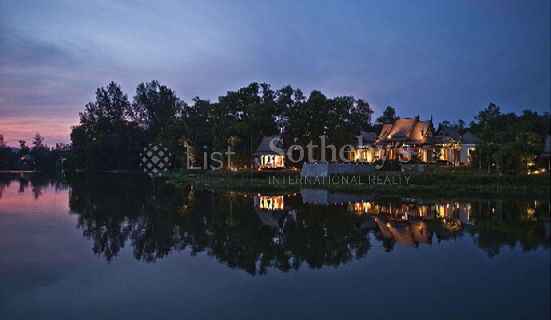 List-Sothebys-International-Realty-Banyan-tree-Phuket-exterior6_1800x1200_display
