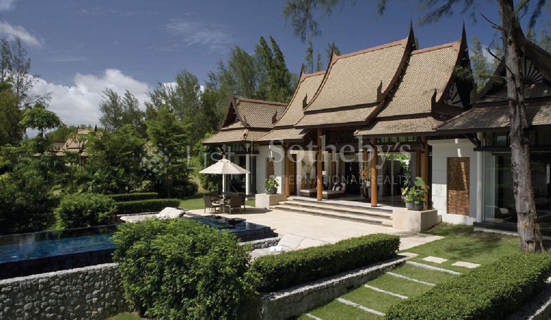 List-Sothebys-International-Realty-Banyan-tree-Phuket-exterior7_1800x1200_display
