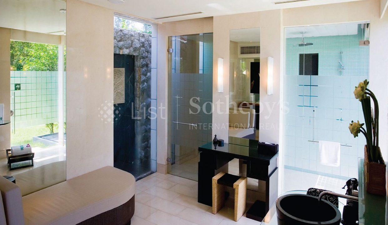 List-Sothebys-International-Realty-Banyan-tree-Phuket-interior1_1800x1200_display