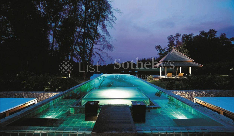 List-Sothebys-International-Realty-Banyan-tree-Phuket-pool1_1800x1200_display