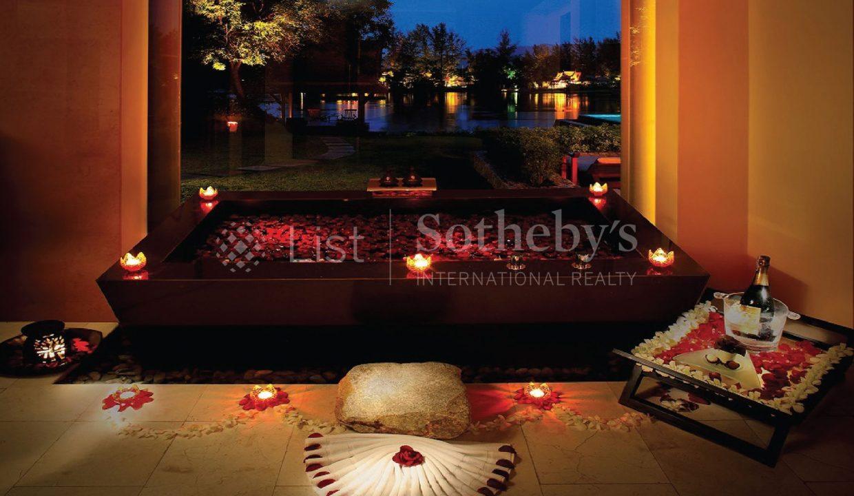 List-Sothebys-International-Realty-Banyan-tree-Phuket-spa1_1800x1200_display