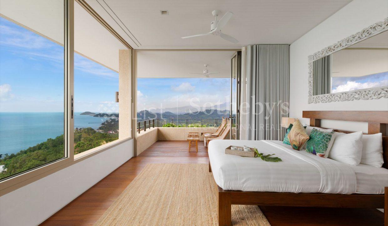List-Sothebys-International-Realty-Five-Islands-Estate-bedroom1_1800x1200_display