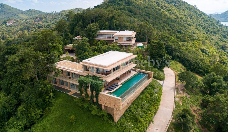 List-Sothebys-International-Realty-Five-Islands-Estate-exterior12_1800x1200_display