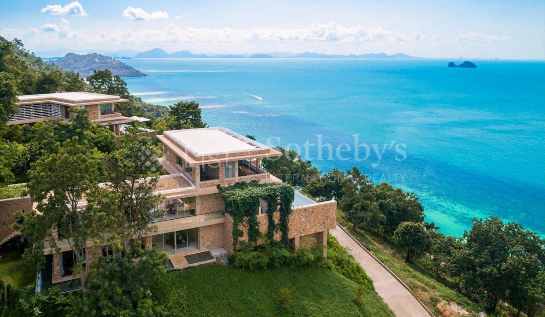 List-Sothebys-International-Realty-Five-Islands-Estate-exterior14_1800x1200_display