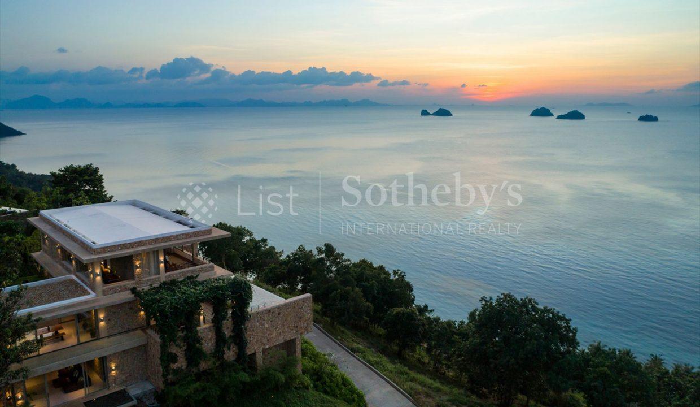List-Sothebys-International-Realty-Five-Islands-Estate-exterior16_1800x1200_display