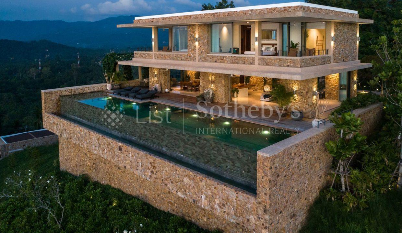 List-Sothebys-International-Realty-Five-Islands-Estate-exterior17_1800x1200_display