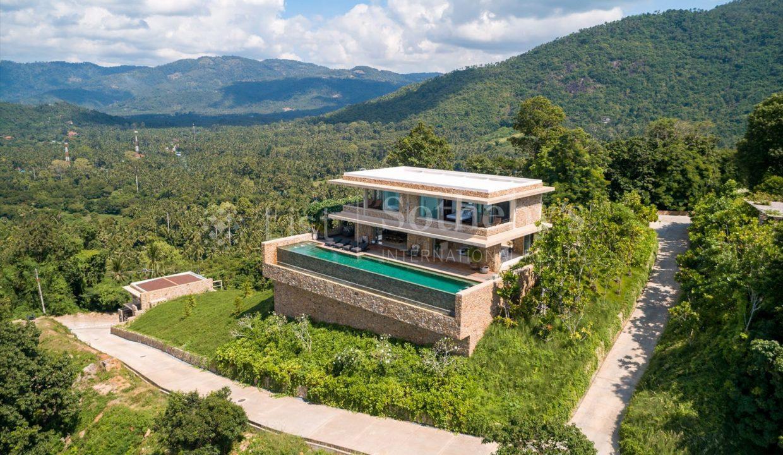 List-Sothebys-International-Realty-Five-Islands-Estate-exterior9_1800x1200_display