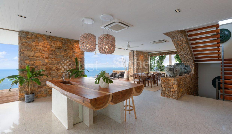 List-Sothebys-International-Realty-Five-Islands-Estate-interior10_1800x1200_display