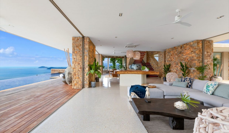 List-Sothebys-International-Realty-Five-Islands-Estate-interior16_1800x1200_display
