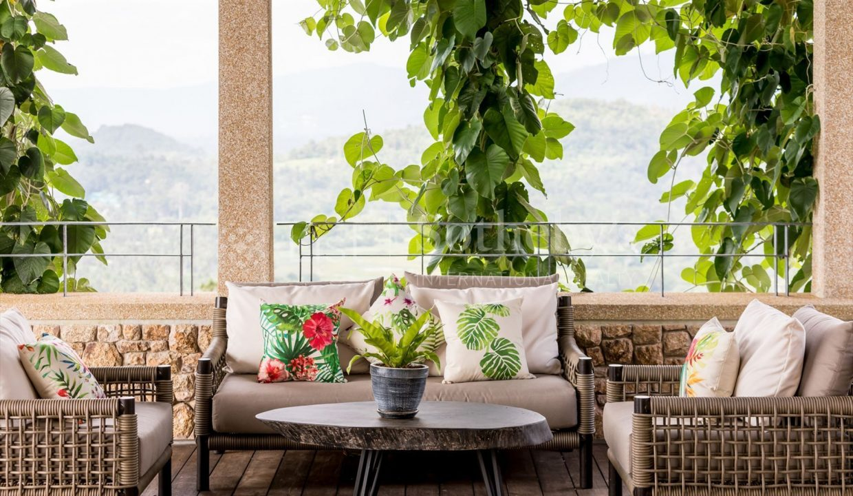 List-Sothebys-International-Realty-Five-Islands-Estate-interior17_1800x1200_display