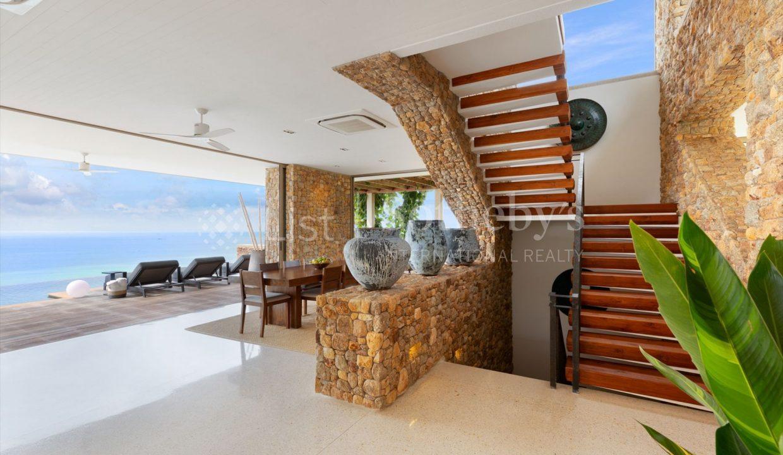 List-Sothebys-International-Realty-Five-Islands-Estate-interior18_1800x1200_display