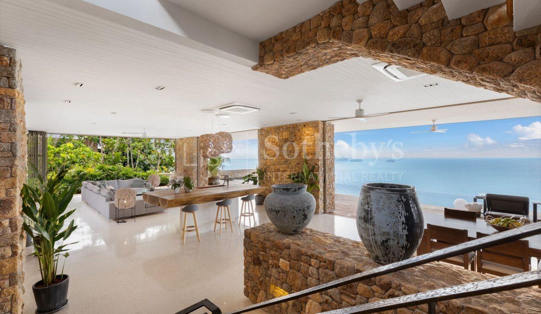 List-Sothebys-International-Realty-Five-Islands-Estate-interior19_1800x1200_display