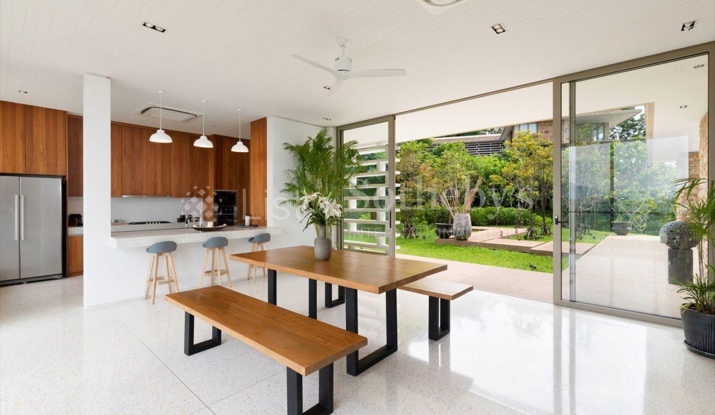 List-Sothebys-International-Realty-Five-Islands-Estate-interior1_1800x1200_display