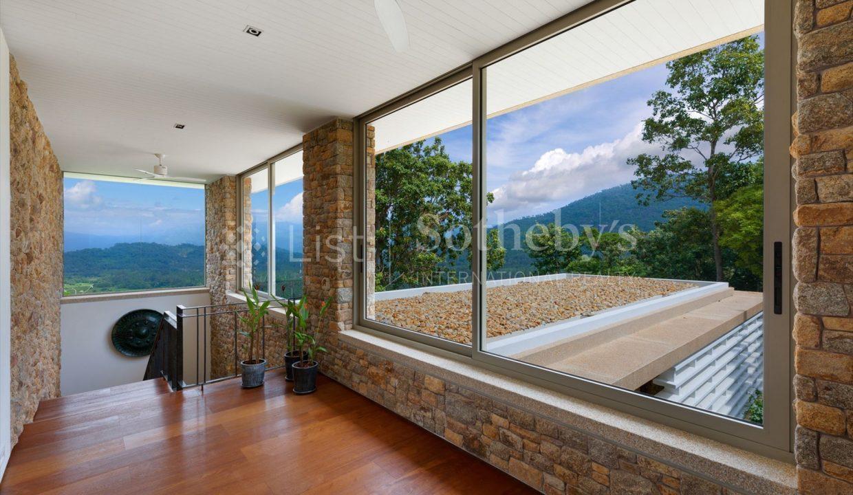 List-Sothebys-International-Realty-Five-Islands-Estate-interior20_1800x1200_display