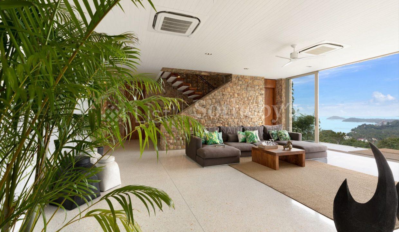List-Sothebys-International-Realty-Five-Islands-Estate-interior22_1800x1200_display
