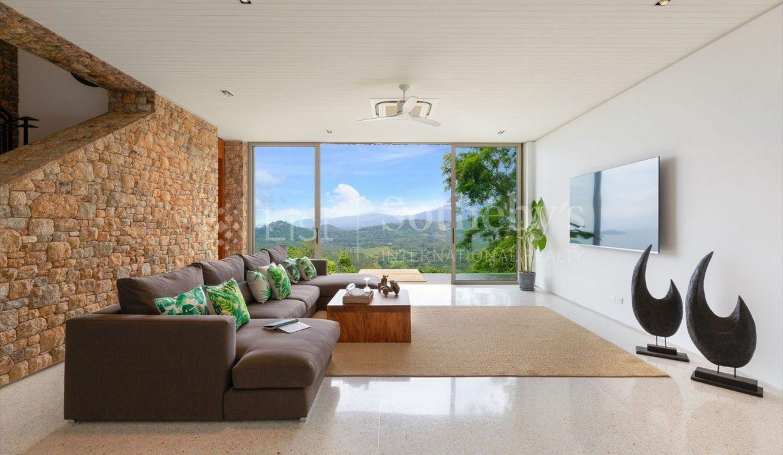 List-Sothebys-International-Realty-Five-Islands-Estate-interior23_1800x1200_display
