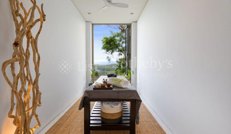 List-Sothebys-International-Realty-Five-Islands-Estate-interior25_1800x1200_display