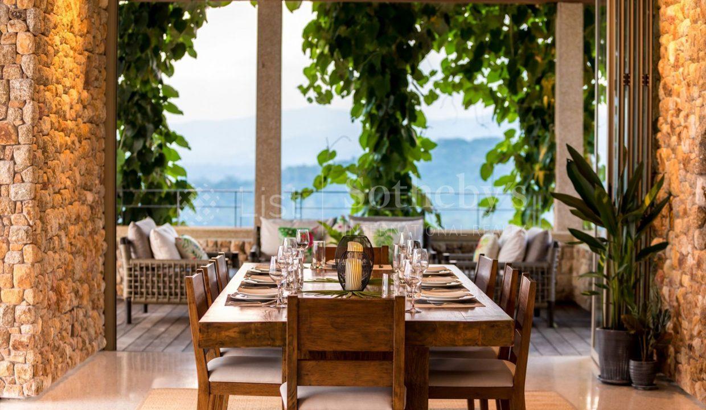 List-Sothebys-International-Realty-Five-Islands-Estate-interior26_1800x1200_display