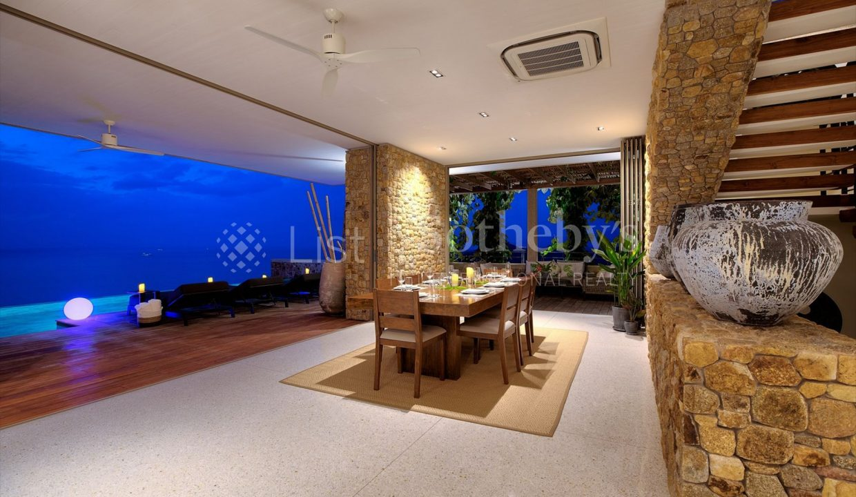 List-Sothebys-International-Realty-Five-Islands-Estate-interior31_1800x1200_display