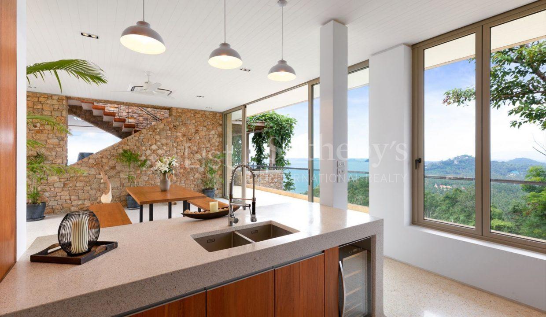 List-Sothebys-International-Realty-Five-Islands-Estate-interior4_1800x1200_display