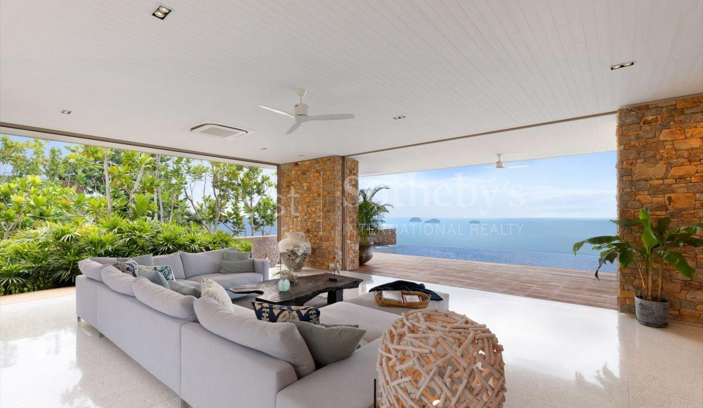 List-Sothebys-International-Realty-Five-Islands-Estate-interior6_1800x1200_display