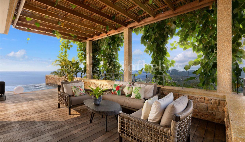 List-Sothebys-International-Realty-Five-Islands-Estate-outdoor2_1800x1200_display