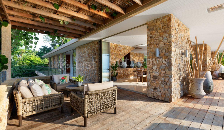 List-Sothebys-International-Realty-Five-Islands-Estate-outdoor3_1800x1200_display
