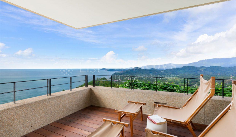 List-Sothebys-International-Realty-Five-Islands-Estate-outdoor5_1800x1200_display