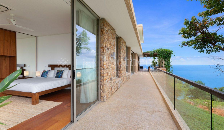List-Sothebys-International-Realty-Five-Islands-Estate-outdoor7_1800x1200_display