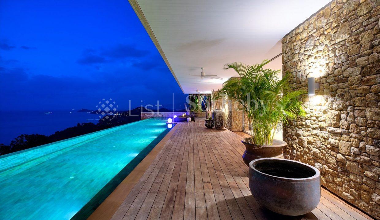 List-Sothebys-International-Realty-Five-Islands-Estate-pool12_1800x1200_display