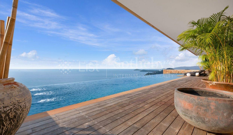 List-Sothebys-International-Realty-Five-Islands-Estate-pool1_1800x1200_display