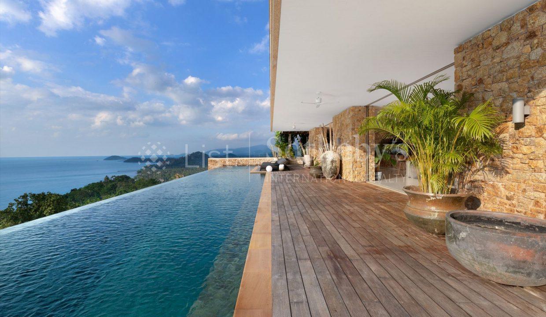 List-Sothebys-International-Realty-Five-Islands-Estate-pool2_1800x1200_display
