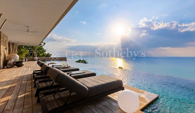 List-Sothebys-International-Realty-Five-Islands-Estate-pool7_1800x1200_display