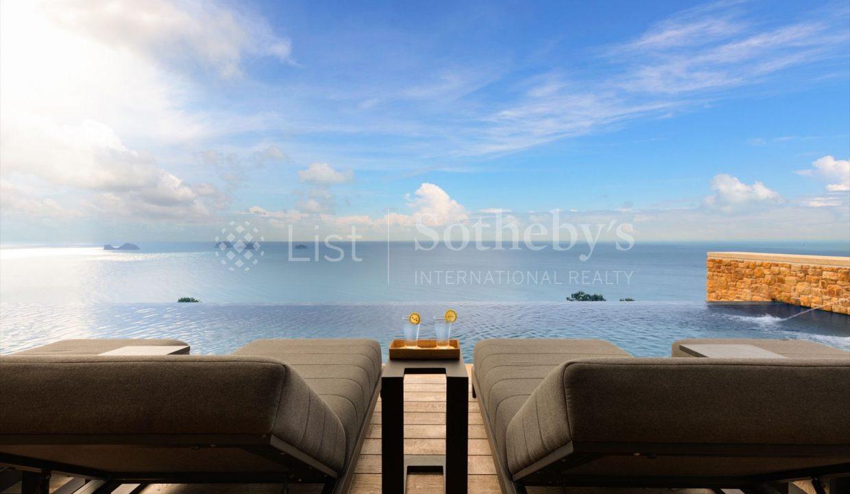 List-Sothebys-International-Realty-Five-Islands-Estate-view1_1800x1200_display