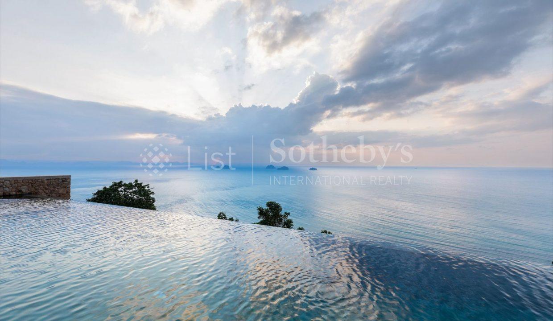 List-Sothebys-International-Realty-Five-Islands-Estate-view6_1800x1200_display