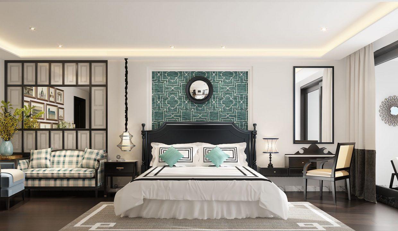 List-Sothebys-International-Realty-Glory-condominium-Chiangmai-bedroom1_1800x1200_display