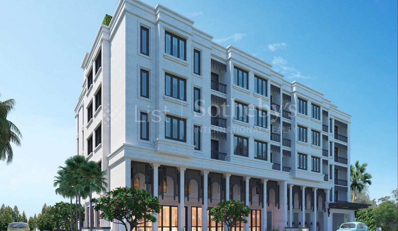 List-Sothebys-International-Realty-Glory-condominium-Chiangmai-exterior1_1800x1200_display