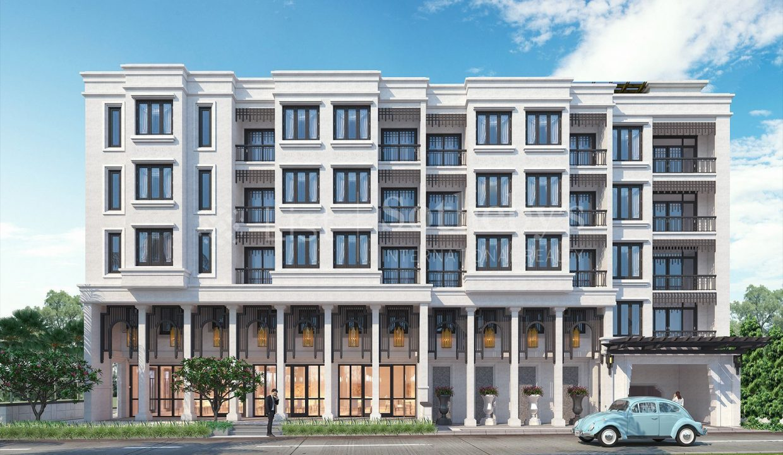 List-Sothebys-International-Realty-Glory-condominium-Chiangmai-exterior2_1800x1200_display
