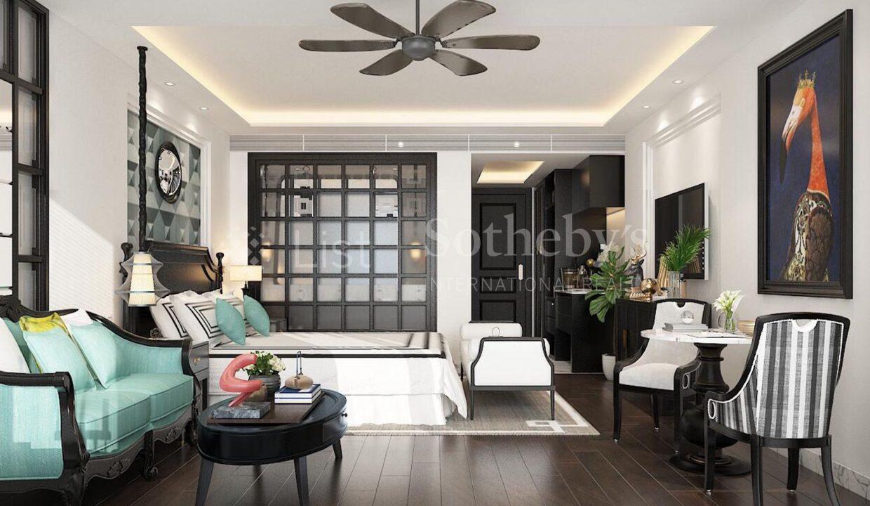 List-Sothebys-International-Realty-Glory-condominium-Chiangmai-livingroom1_1800x1200_display