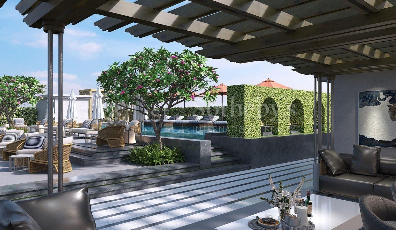 List-Sothebys-International-Realty-Glory-condominium-Chiangmai-rooftop2_1800x1200_display