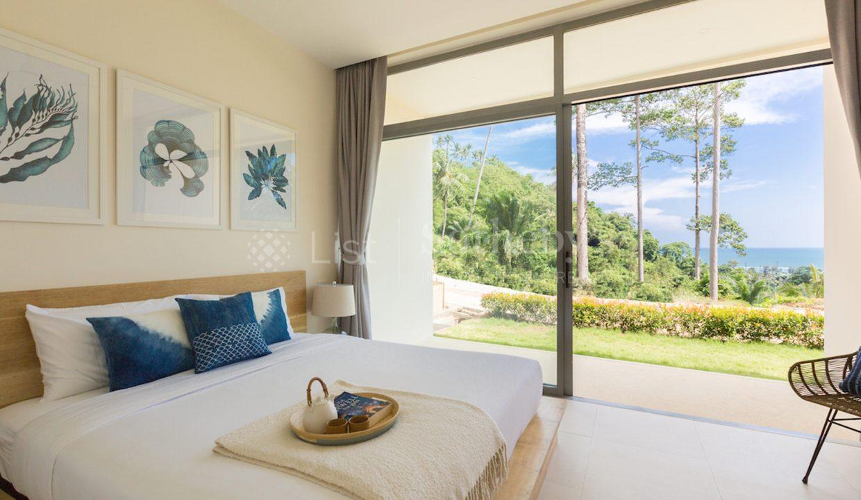 List-Sothebys-International-Realty-Villa-for-sale-Oasis-Bijou-Samui-bedroom-02