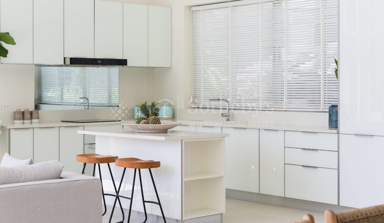 List-Sothebys-International-Realty-Villa-for-sale-Oasis-Bijou-Samui-kitchen