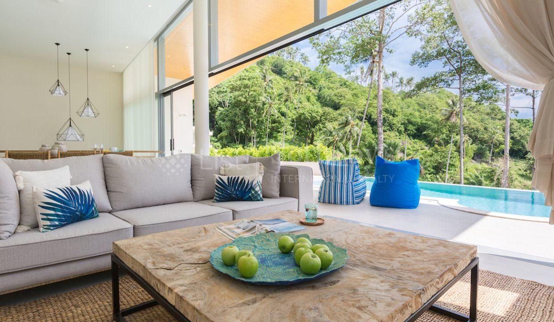List-Sothebys-International-Realty-Villa-for-sale-Oasis-Bijou-Samui-livingroom-02