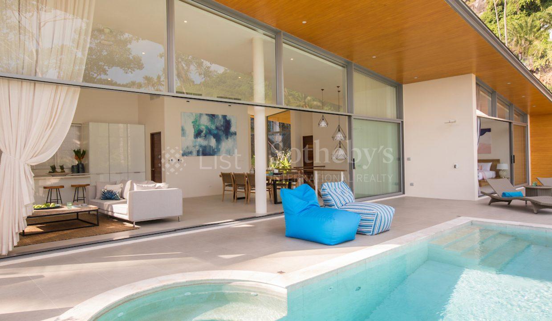List-Sothebys-International-Realty-Villa-for-sale-Oasis-Bijou-Samui-livingroom-04